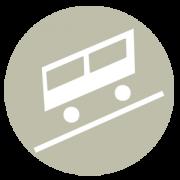 Funicolare Locarno-Orselina