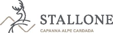 Capanna Stallone Logo